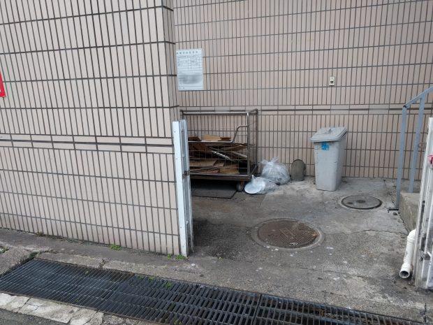 【水戸市城南】ベッドなど軽トラック1台分の不用品回収☆積み放題プランで迷っていた不用品もお得に処分することができご満足いただくことができました!