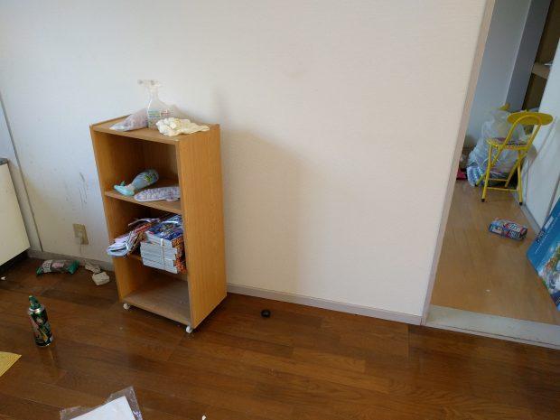【水戸市城東】お引っ越しに伴う不要品回収☆増えてしまった不用品もまとめて処分できご満足いただけました!