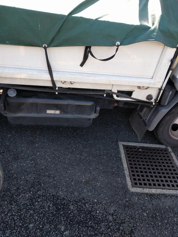 【水戸市】自転車の不用品回収処分と掃除機の無料回収 お客様の声